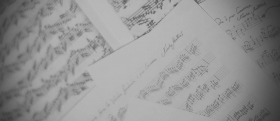notes_01
