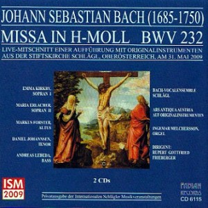 CD-Cover-Bach